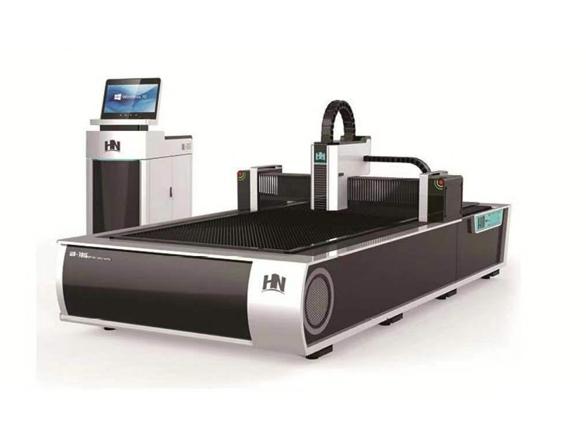 深圳光纤激光切割机