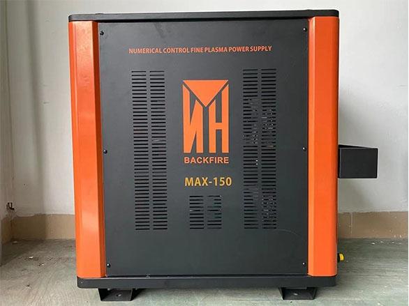 大型龙门式等离子切割机/喷涂设备电源
